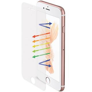 Sticla Securizata Full Body 9H APPLE iPhone 6 Plus, iPhone 6s Plus