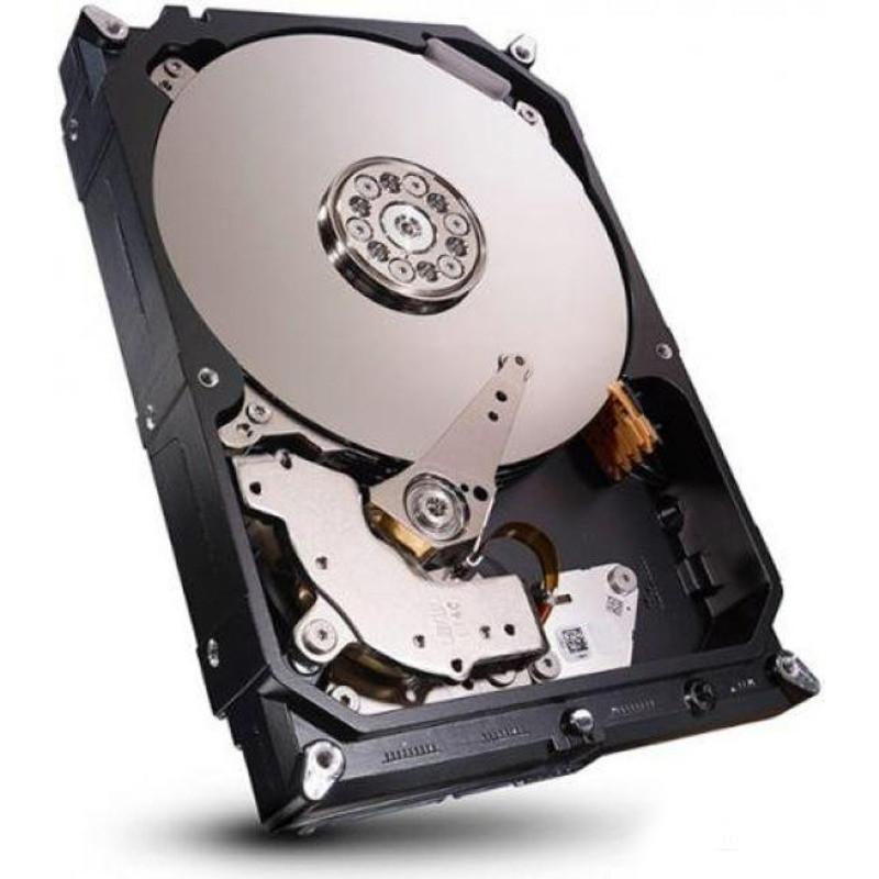 Hard disk P300 1TB SATA-III 64MB 7200rpm