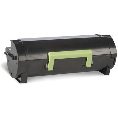 Toner 52D2X0E black