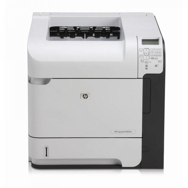 Q3216A