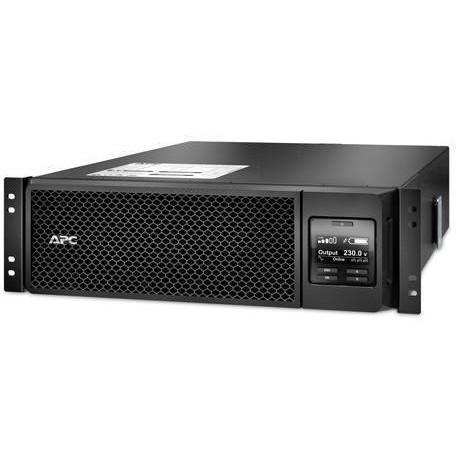 UPS Smart UPS 5000VA Black