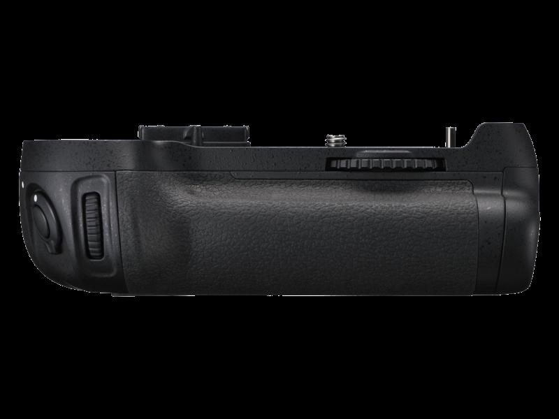 MB-D12 Multi-Power Battery Pack D810, D800
