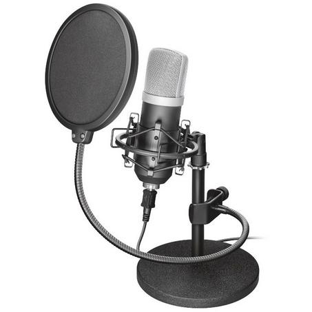 Microfon GXT 252 Emita