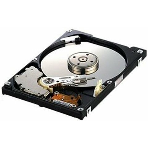 Hard Disk 750GB SATA 2.5 inch
