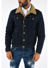 Denim DAN Jacket