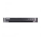 DVR 4 Canale Hikvision DS 7204HQHI K1 Turbo HD 4MP