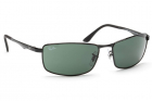Ray Ban N A RB3498 002 71 64