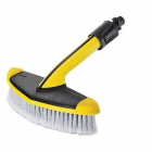 Karcher WB 60 Soft Surface Wash Brush