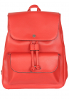 Ghiozdan Pull and Bear Loreen Red