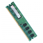 Memorie DDR2 1GB 800 MHz Hynix second hand