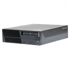 Lenovo ThinkCentre M82 Intel Core i3 2130 3 40 GHz 4 GB DDR 3 250 GB H