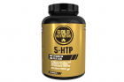 5HTP 60 CPS GOLDNUTRITION