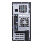 Calculator Dell Optiplex 9020 Tower Intel Core i5 Gen 4 4590 3 3 GHz 8
