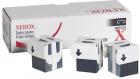 Accesoriu printing Xerox Staples Cartridge 8R12915