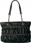 Aster Tote