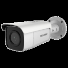 Camera IP AcuSense 2MP lentila 2 8mm IR 50m SD card HIKVISION