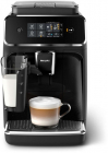 Espressor de cafea Philips Series 2200 EP2231 40 1500W 15bar 1 8l