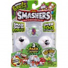 Set 3 Figurine Off Roach in Mingiute Smashers Ochi