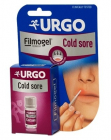 Urgo Anti Herpes 3ml