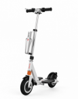 Trotineta electrica Airwheel Z3 Viteza max 20km ora Putere motor 250W