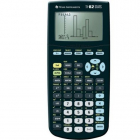 Calculator de birou TI004253 Black