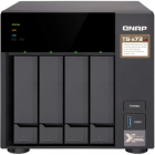 Network Attached Storage Qnap TS 473 8G