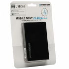 Hard disk extern Mobile Drive Classic 1TB 2 5 inch USB 3 0