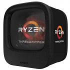 Procesor Ryzen Threadripper 1900X Octa Core 3 8 GHz Socket TR4 BOX