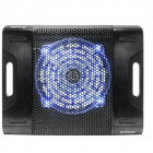 Cooler notebook Thermaltake Massive23 LX maxim 17 inch