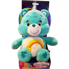 Jucarie de Plus Wish Bear 30 cm