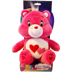 Jucarie de Plus Love a Lot Bear 30 cm