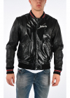 Leather L BILLY LEATHER Jacket