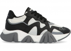 Polyester Sneakers