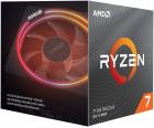Procesor AMD Ryzen 7 3800X 3 9GHz box
