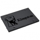 Kingston SSD 120GB A400 SATA3 2 5 SSD 7mm height