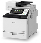 Multifunctionala Canon imageRUNNER C356i III Laser Color Format A4 Dup