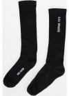 Stretch Cotton MID CALF Socks
