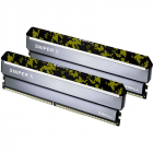 Memorie Sniper X Digital Camo 16GB DDR4 3600MHz CL19 1 35v Dual Channe