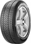 Anvelopa Iarna Pirelli SCORPION WINTER 265 45R20 108V