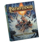 Pathfinder Roleplaying Game Ultimate Wilderness Pocket Edition