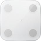 Cantar Xiaomi Mi Body Composition Scale 2