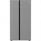 Frigider Side by Side GN163122X 573L A Inox