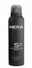 Nera Spray accelerator bronzant 150ml