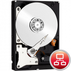 Hard disk WD Red 8TB SATA III 5400RPM 256MB