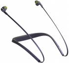 Casca bluetooth Jabra Elite Sport 25e Black