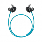 Casti in Ear Bose SoundSport Wireless Black