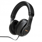 Casti Over Ear Klipsch Reference Over Ear
