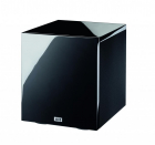 Subwoofer Heco New Phalanx 202A Piano White
