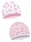 Fes pentru bebelusi Vrabiute