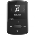 MP3 Player Clip Jam 8GB Black
